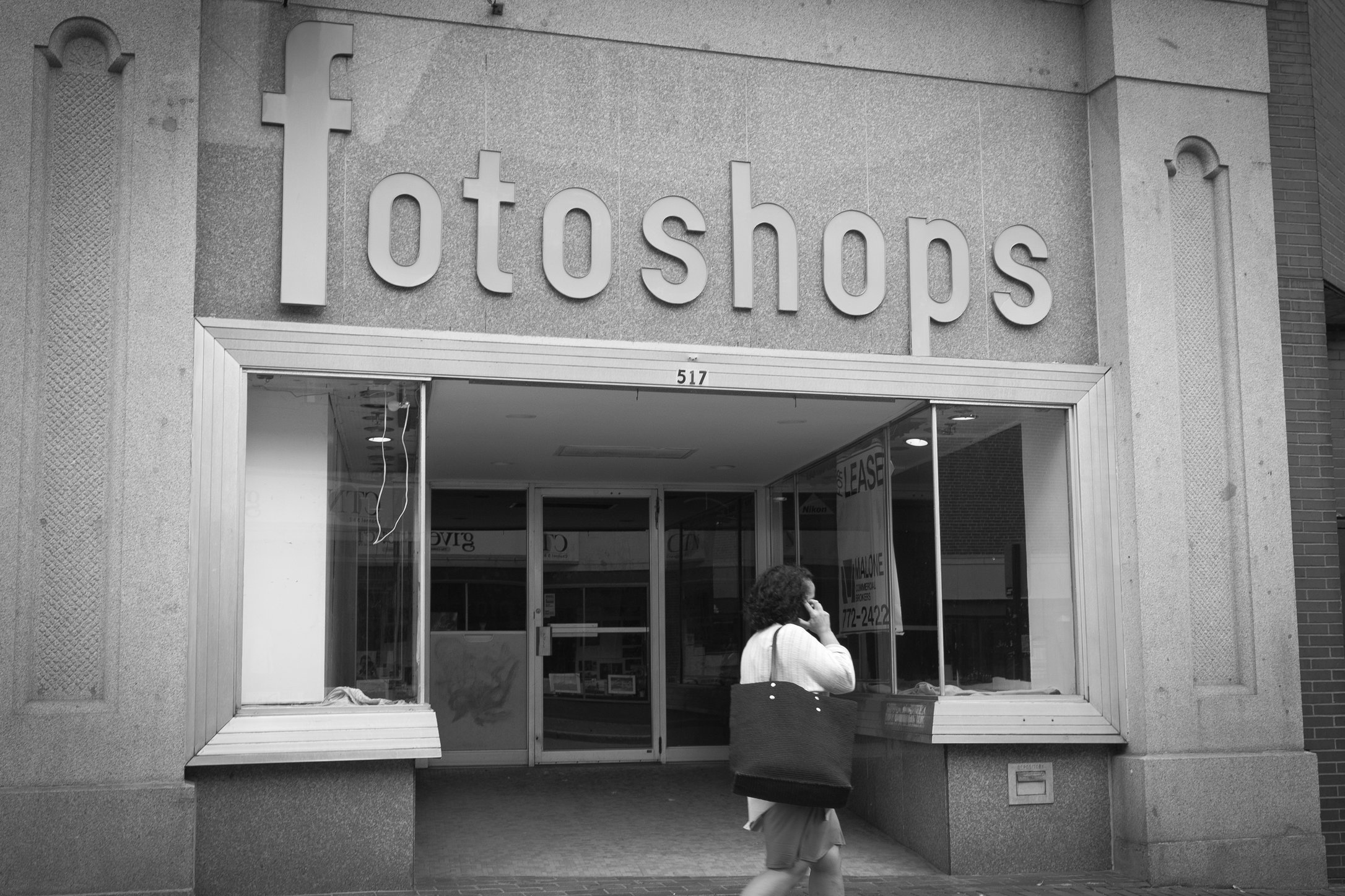 FOTOSHOPS