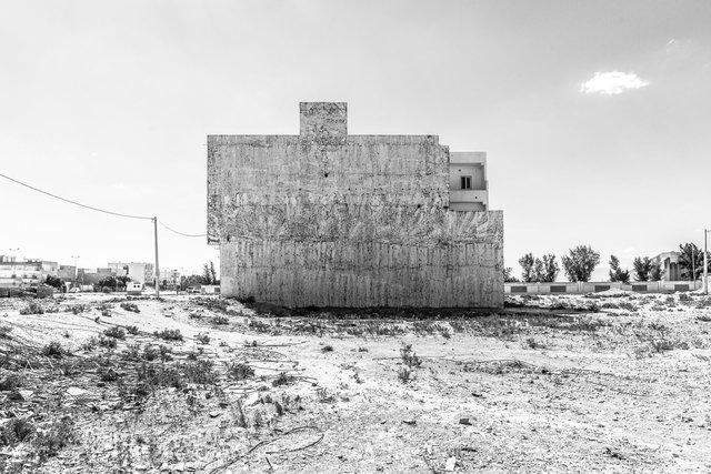 Kairouan-067.jpg