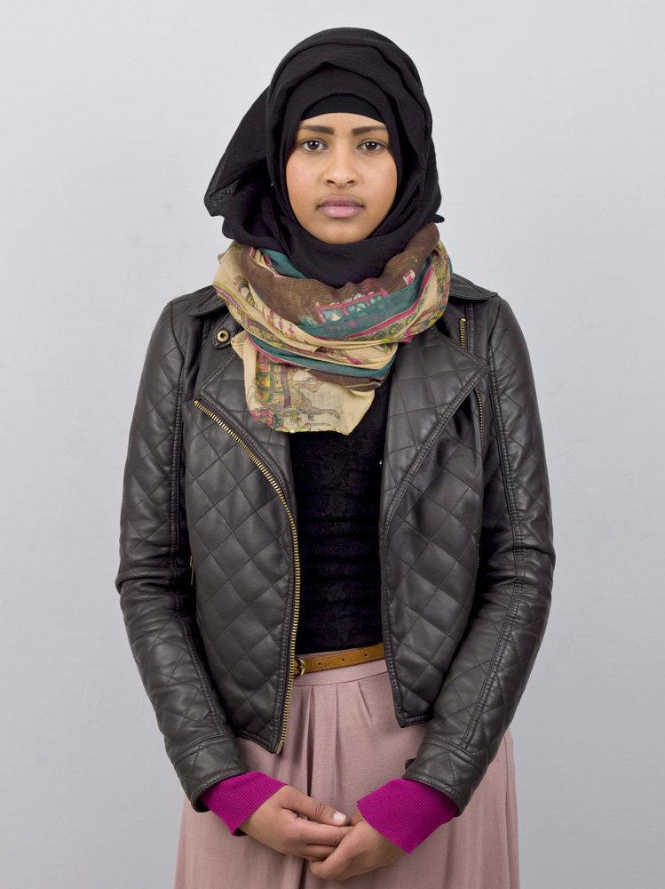 Nadia-Sharif-(4-of-21).jpg