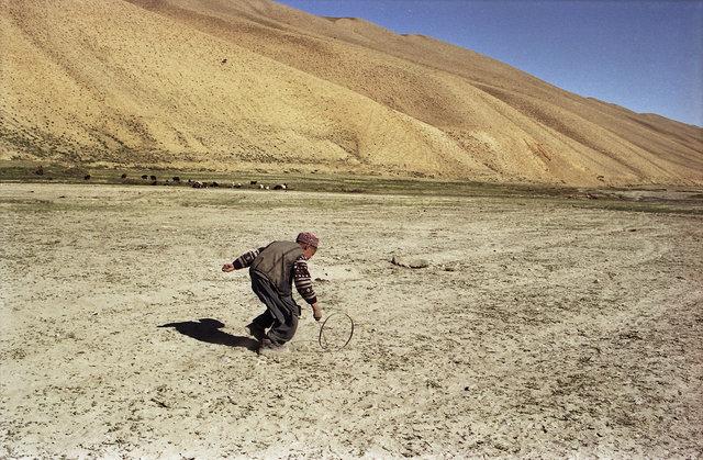 Afghan_0502_C32-33A054 copy.jpg