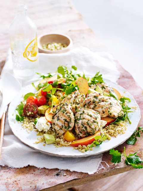 Andy-Lewis-food-photographer-©-photography_Lilydale_Spring_Herbed-Chicken-With-Freekeh-Salad.jpg