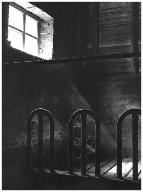silent-barns-no-4-a.jpg