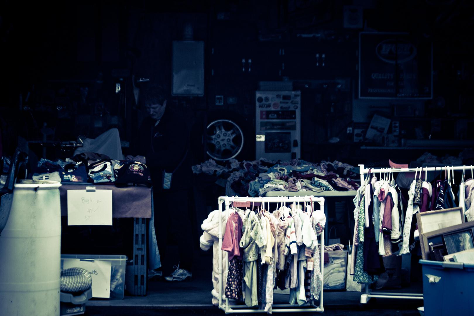 Garage.Sale-24.tif