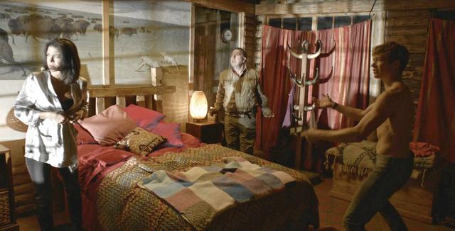 Juliana's cabin int5.jpg