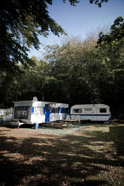 x_x_De Camping_35.jpg