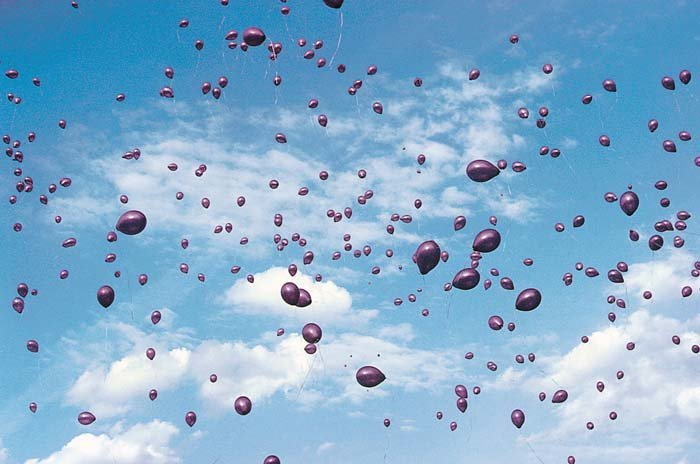 purple_balloons.jpg