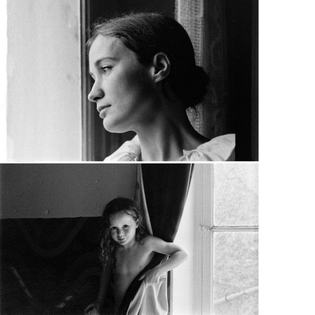 Aurelie Nanouchka.jpg
