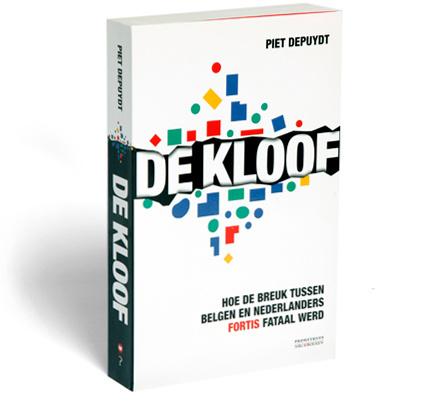 kloof_crop_2_klein.jpg