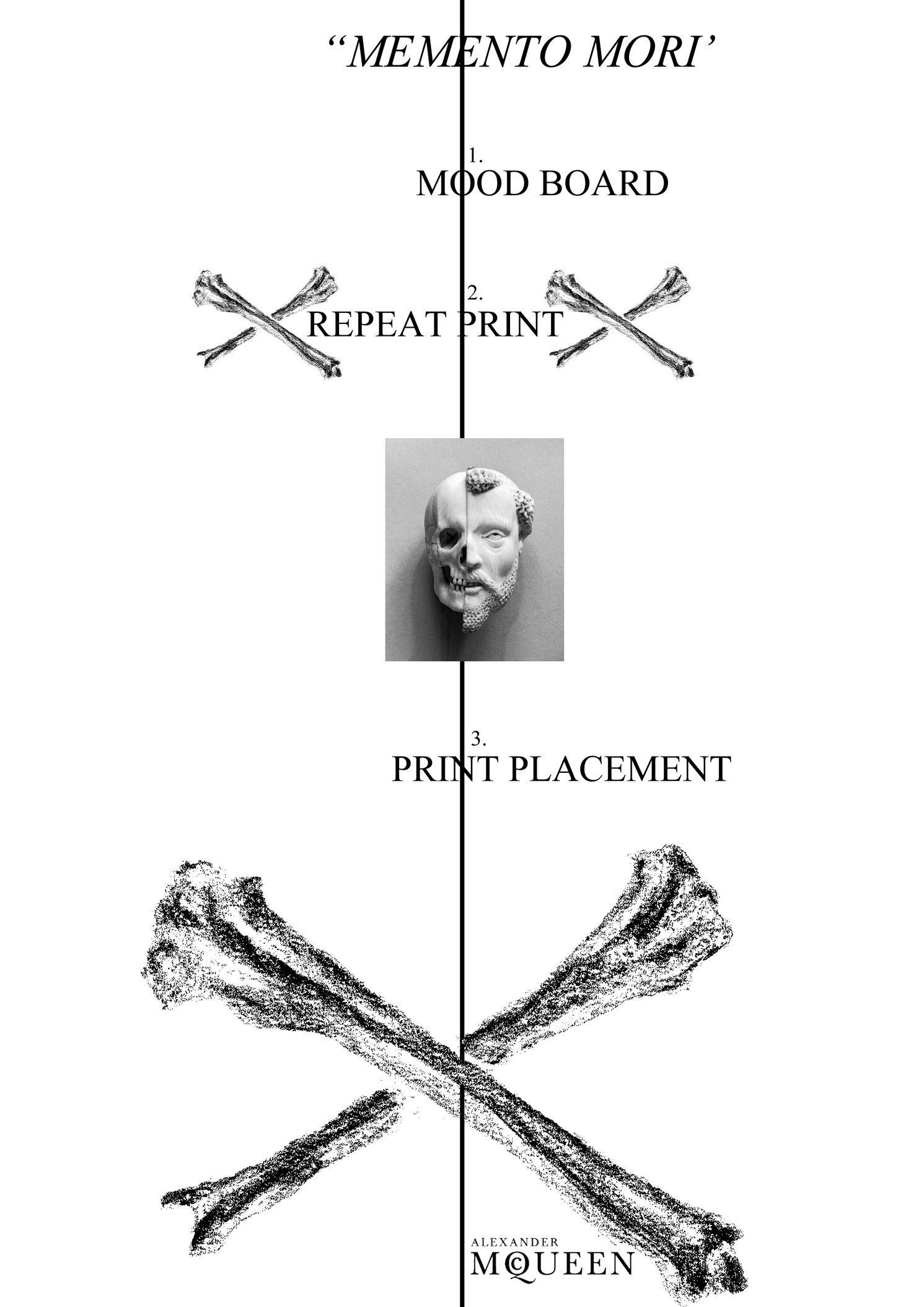 repeat print.jpg