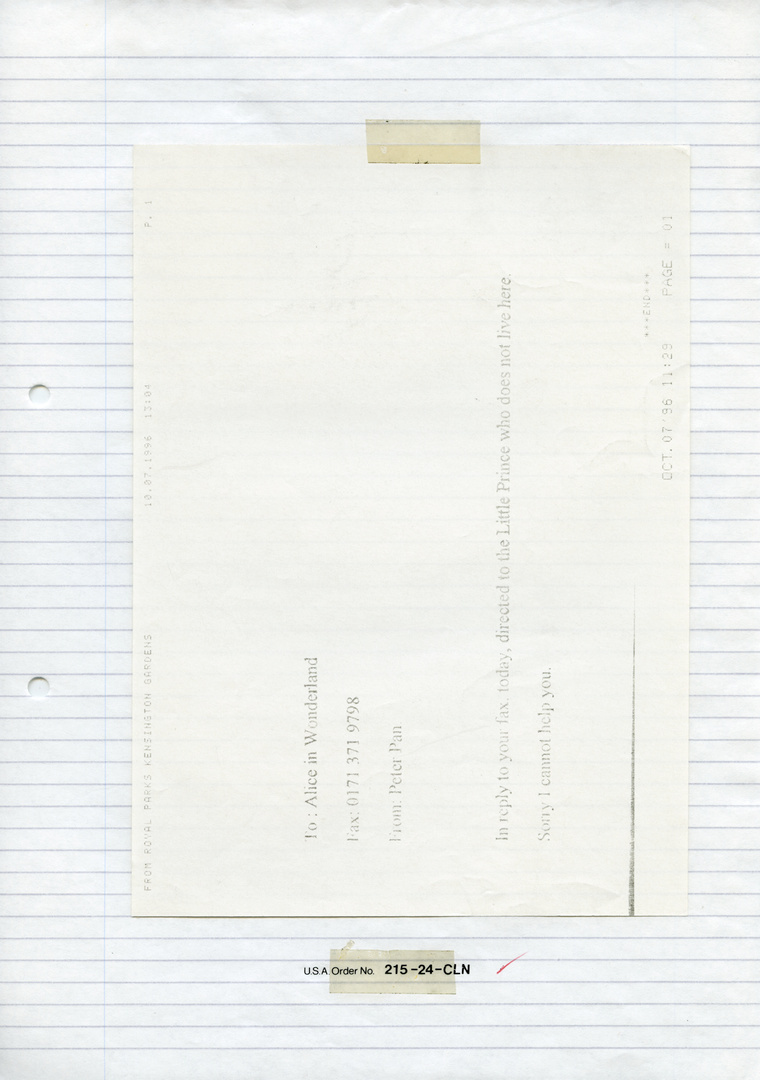 notas '96012.tif