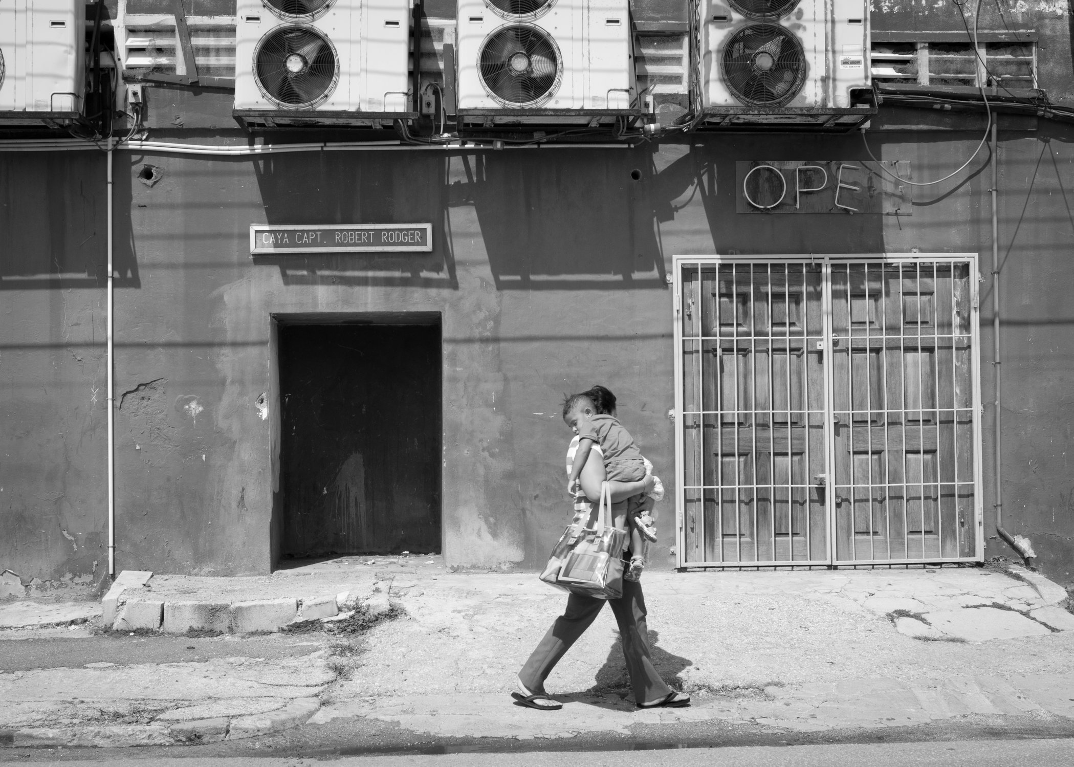 streetwander3.jpg