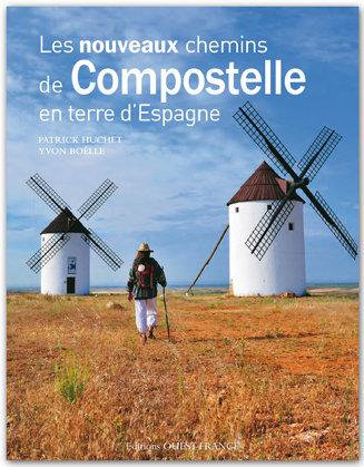 2010 - Éditions Ouest-France