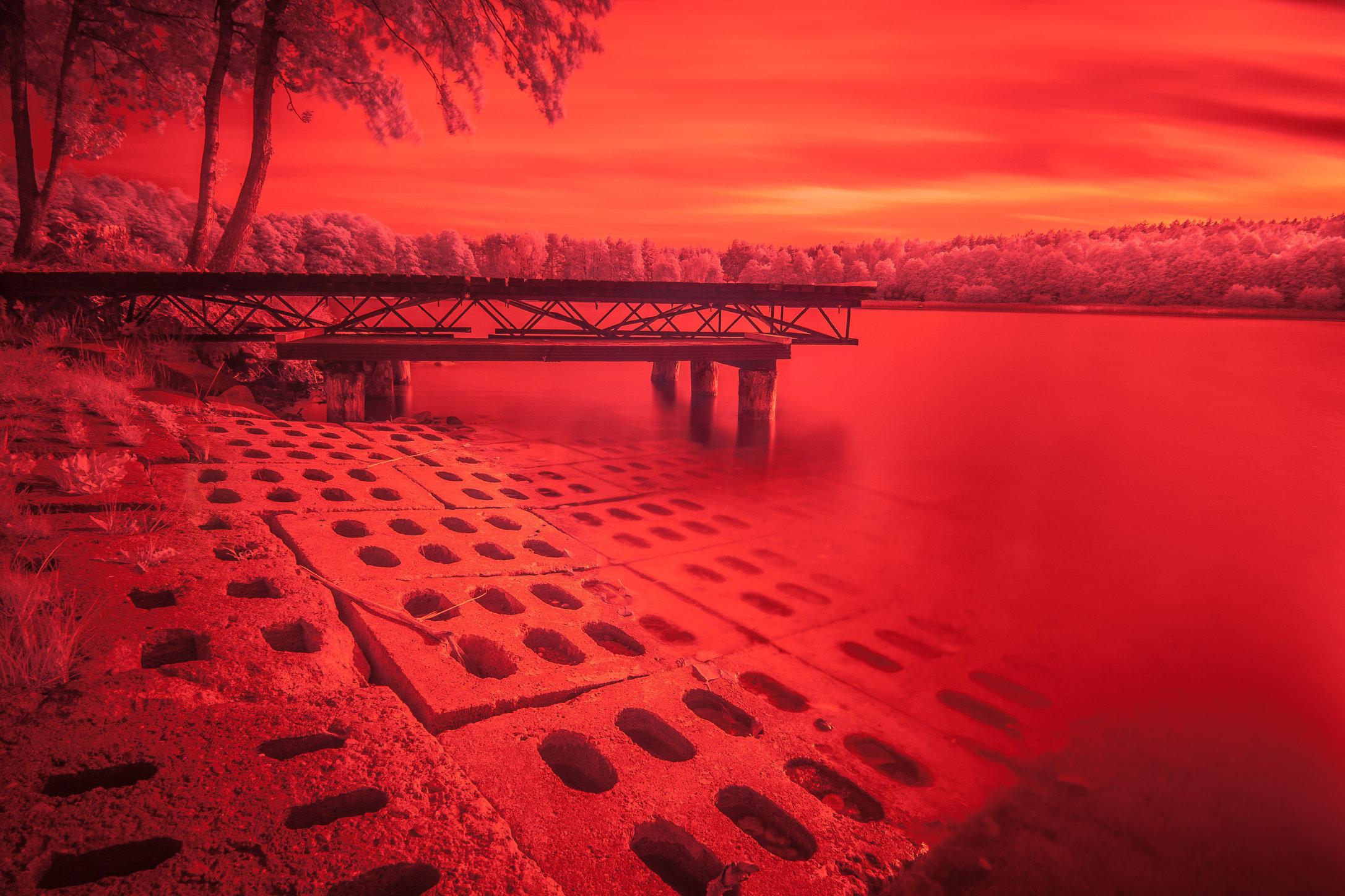 Red September