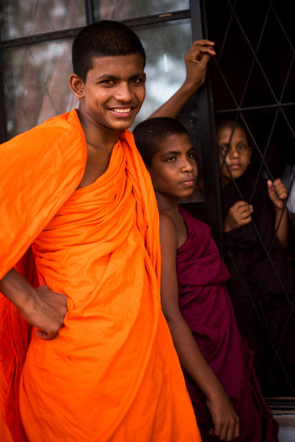 Monks of Telwatha (low Res) (12 of 22).jpg