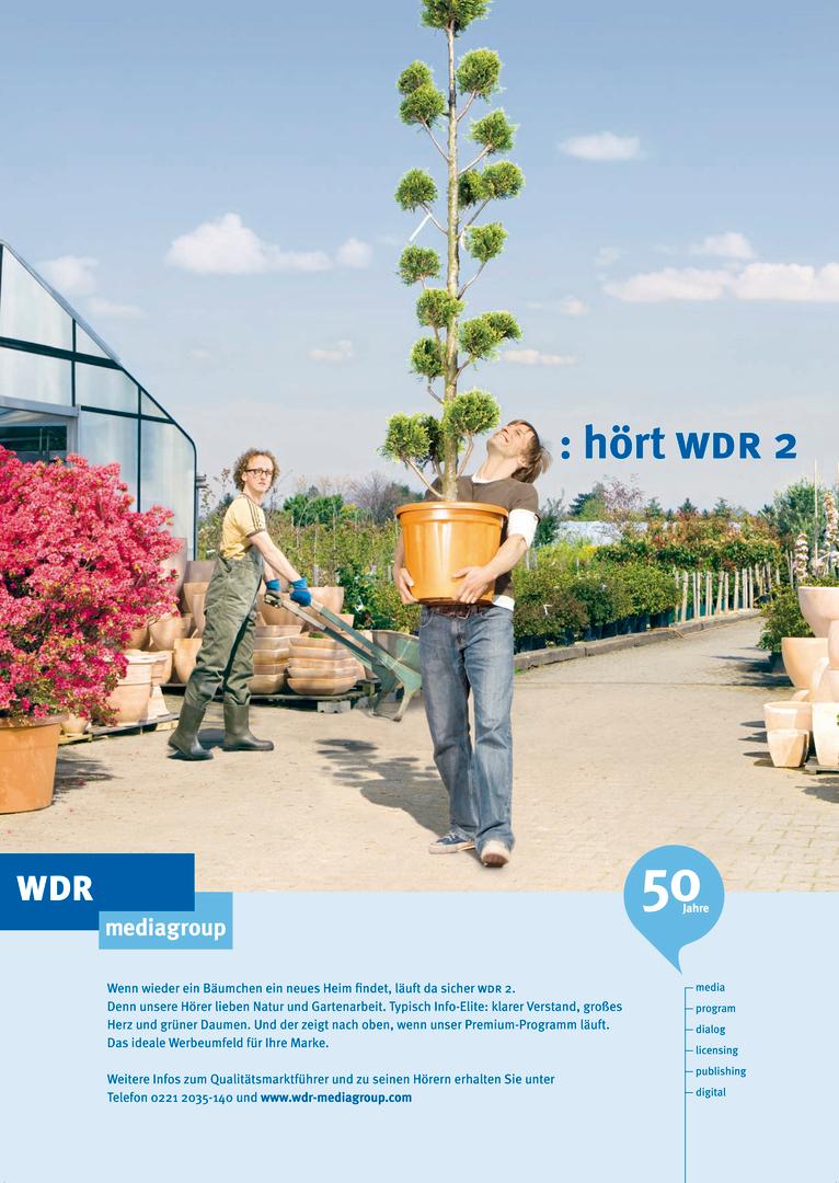 Kampagne_WDR2_RZ.jpg