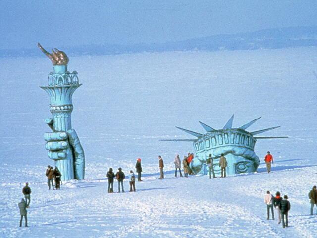 statue under snow.jpg