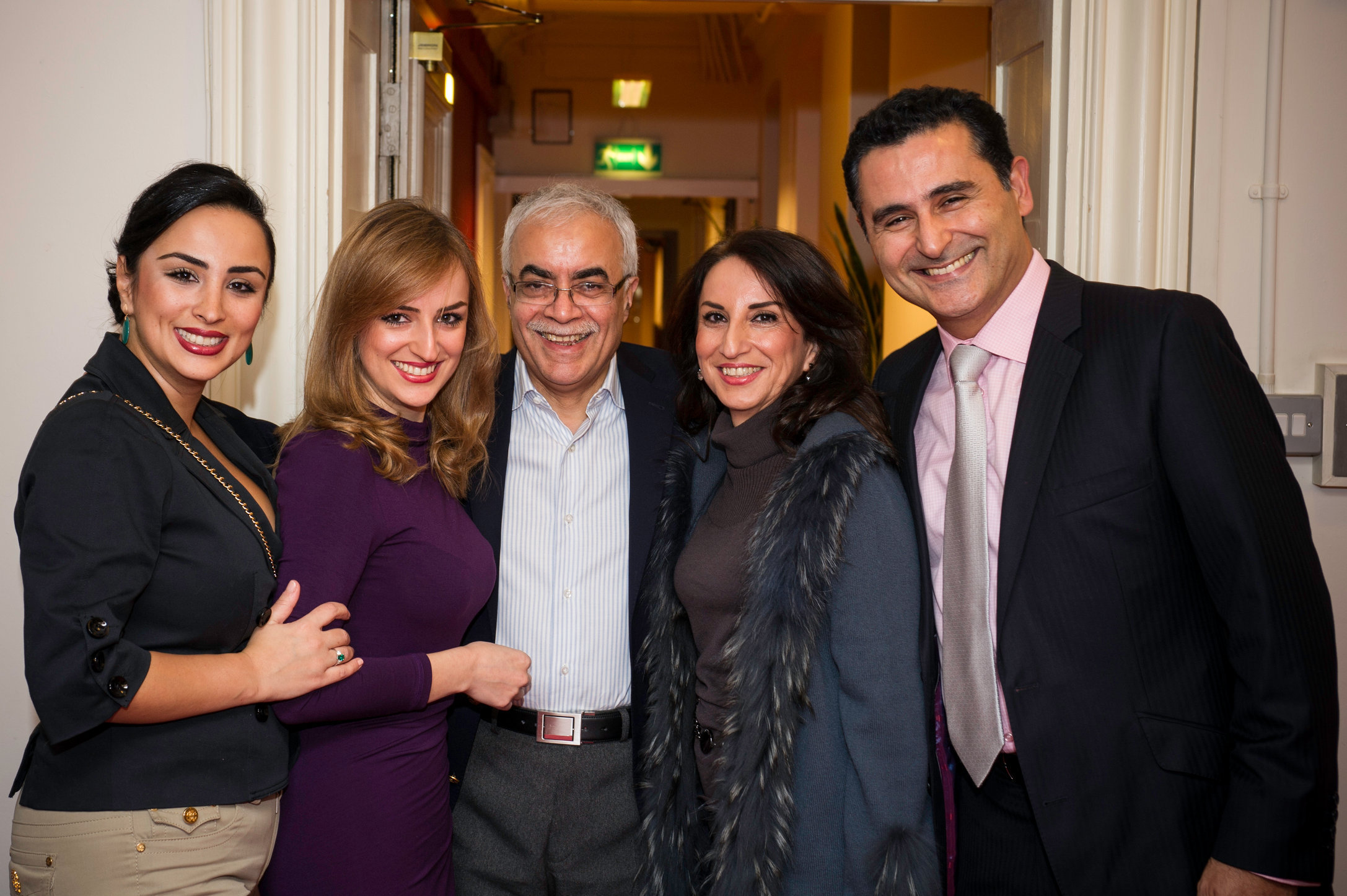 Ludovic_Robert_Photographer_Aneveningwith_Shohreh_Aghdashloo_November_2013-20131128-0020.jpg