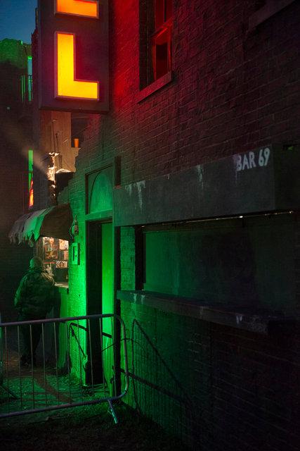 NYCDOWNLOW2013.JLOVE-6668.jpg
