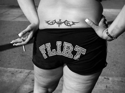 Venice_Flirt_Shorts.jpg