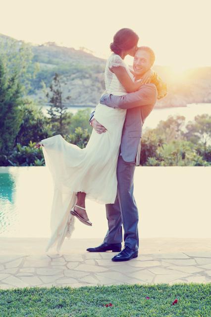 GAB&SEB_WEDDING_-1416hi.jpg