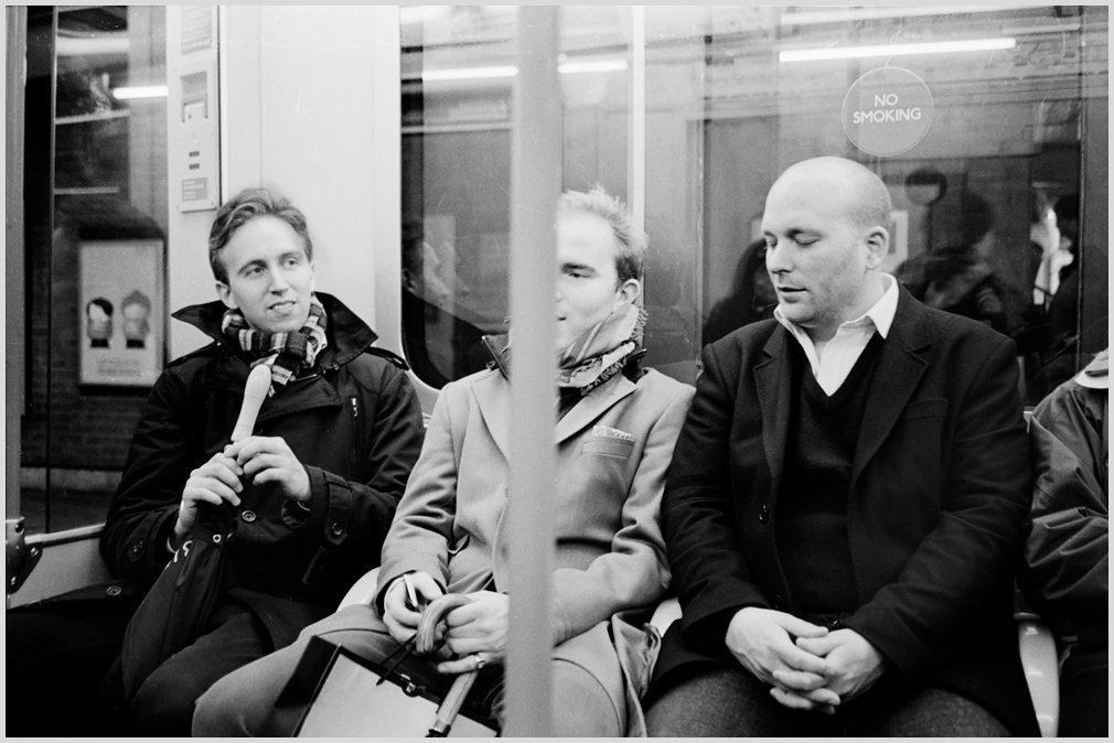 tube men.jpg