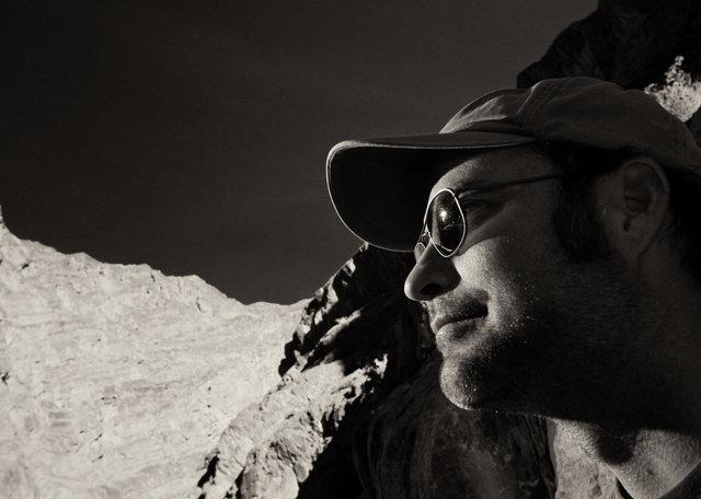 Death Valley-19.jpg