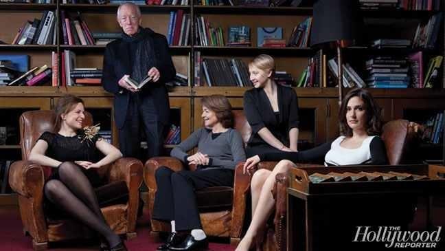 THR actors_round_table.jpg