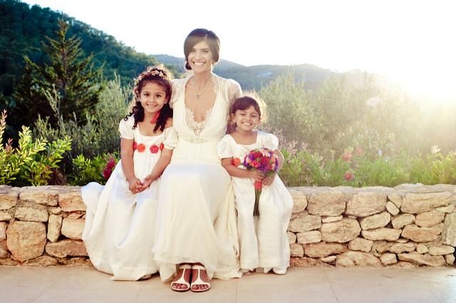 GAB&SEB_WEDDING_-1317.jpg