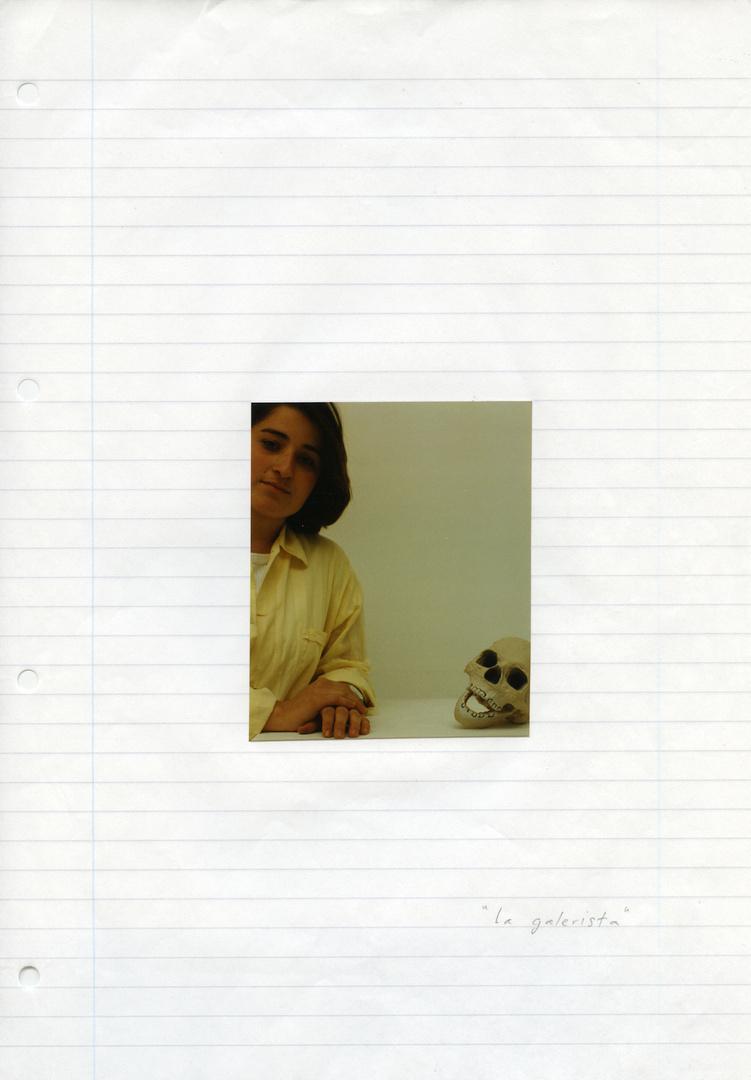 charo art gallery001.tif