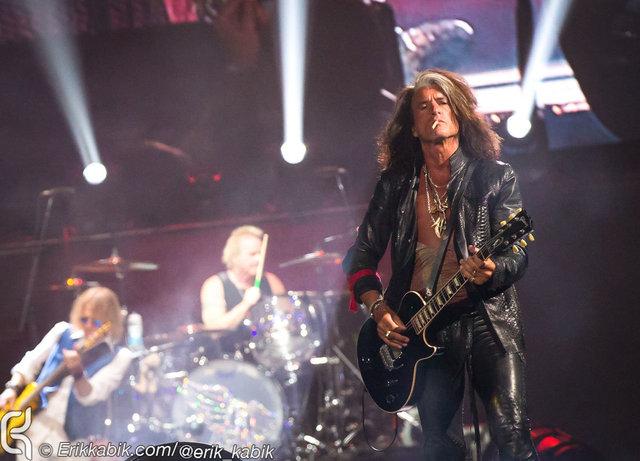 08_01_15_Aerosmith_MGM_kabik-170.jpg