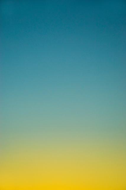 horizon05.jpg