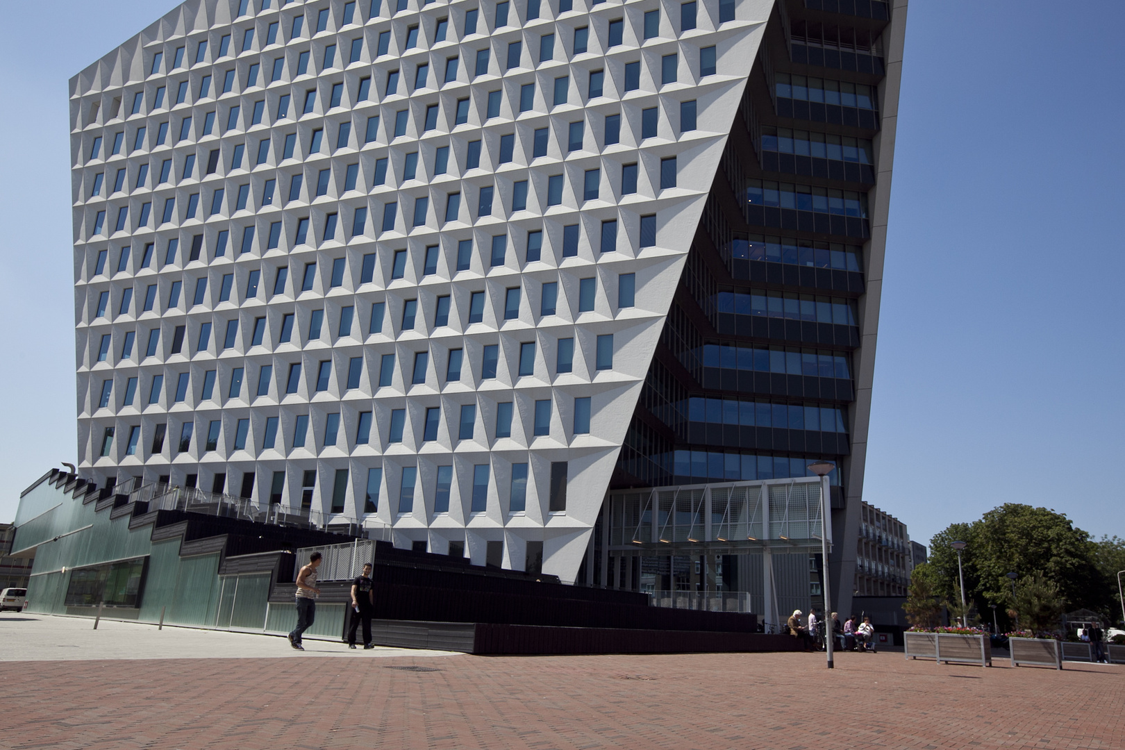 NL_TheHague_ Stadhuis_(New)_2012_RS-9.jpg