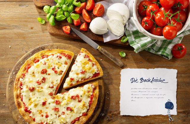 SonjaHofmann_PizzaMagheritaComp23.jpg