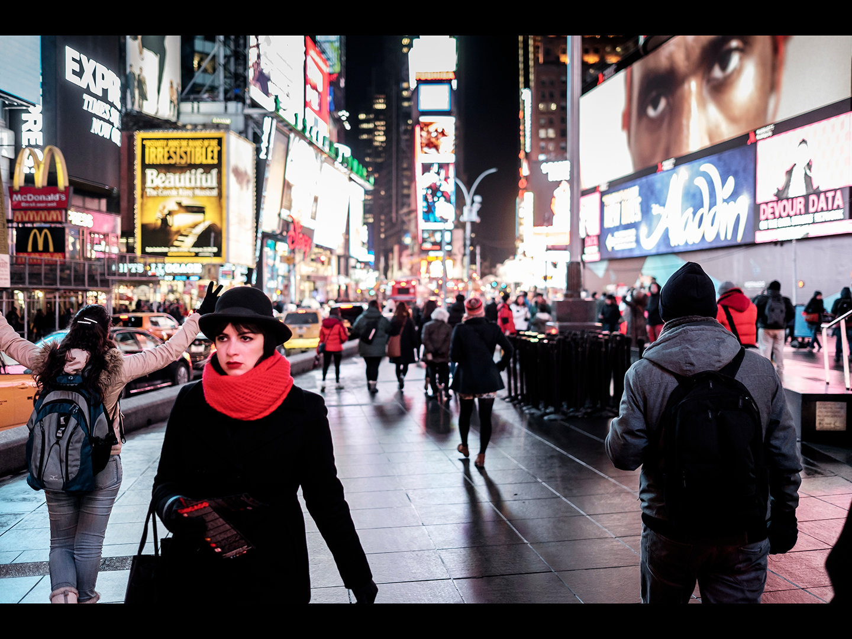 TimesSquareRedScarfWoman (viewbook).jpg