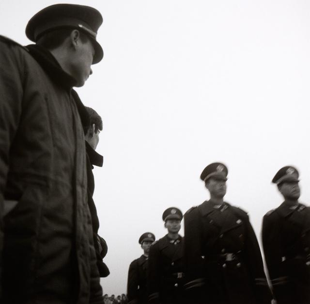 china.25.jpg