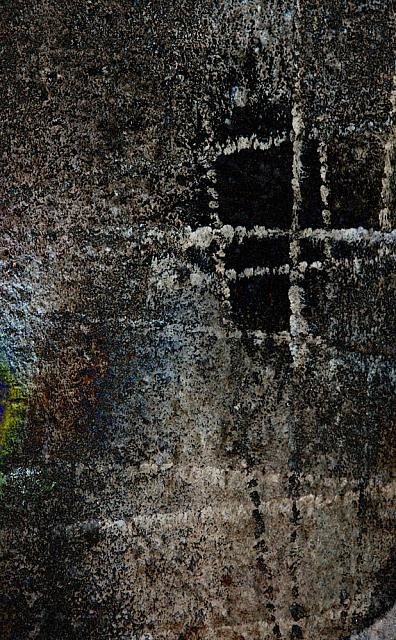 Kraty, vigrafia 158