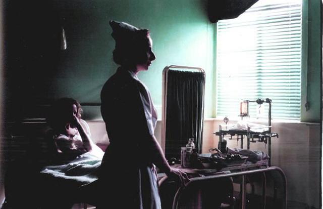 new-york-hospital-1952.jpg