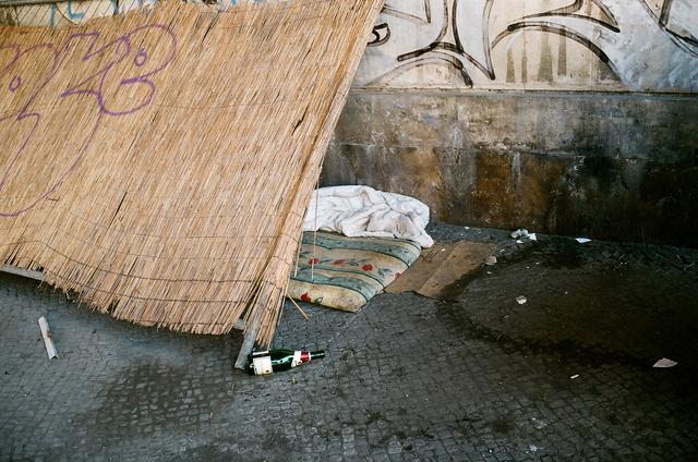 champagne, sous le pont.jpg