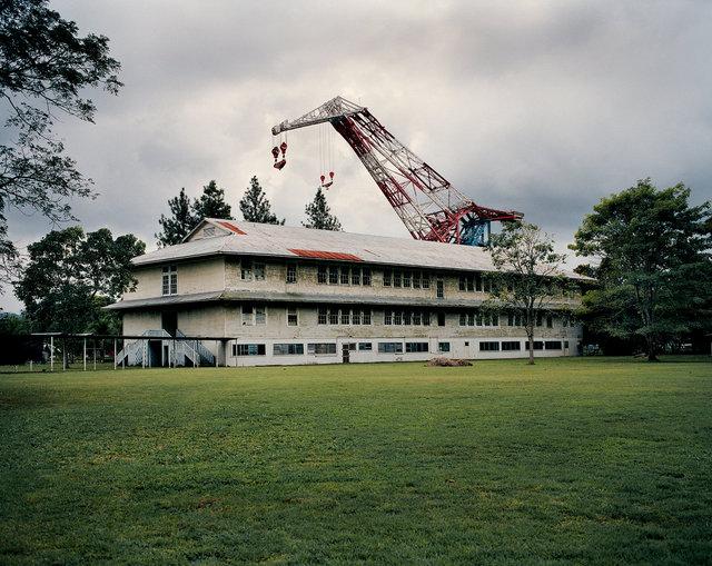 Santa Cruz school VBP.jpg