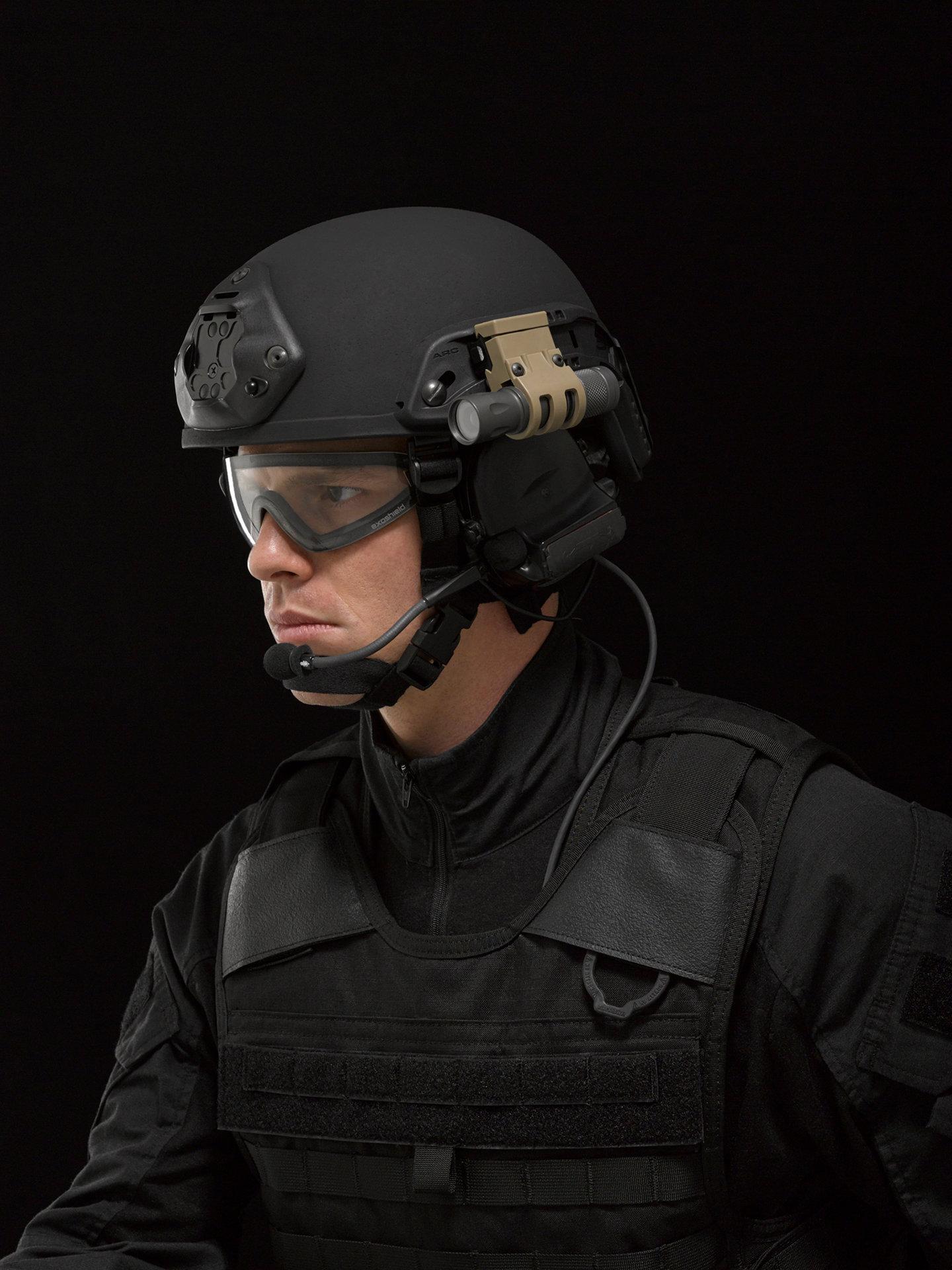Tactical_RRHC_Kitted.jpg