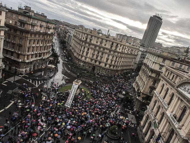 58_Manifestazione Stop Biocidio