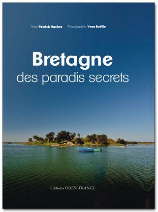 2013 - Éditions Ouest-France