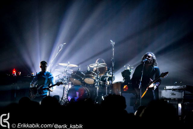 mpiEKP_10_10_15_my_morning_jacket_bblv_kabik-85.jpg