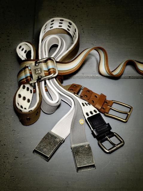 003-macys-belts.jpg