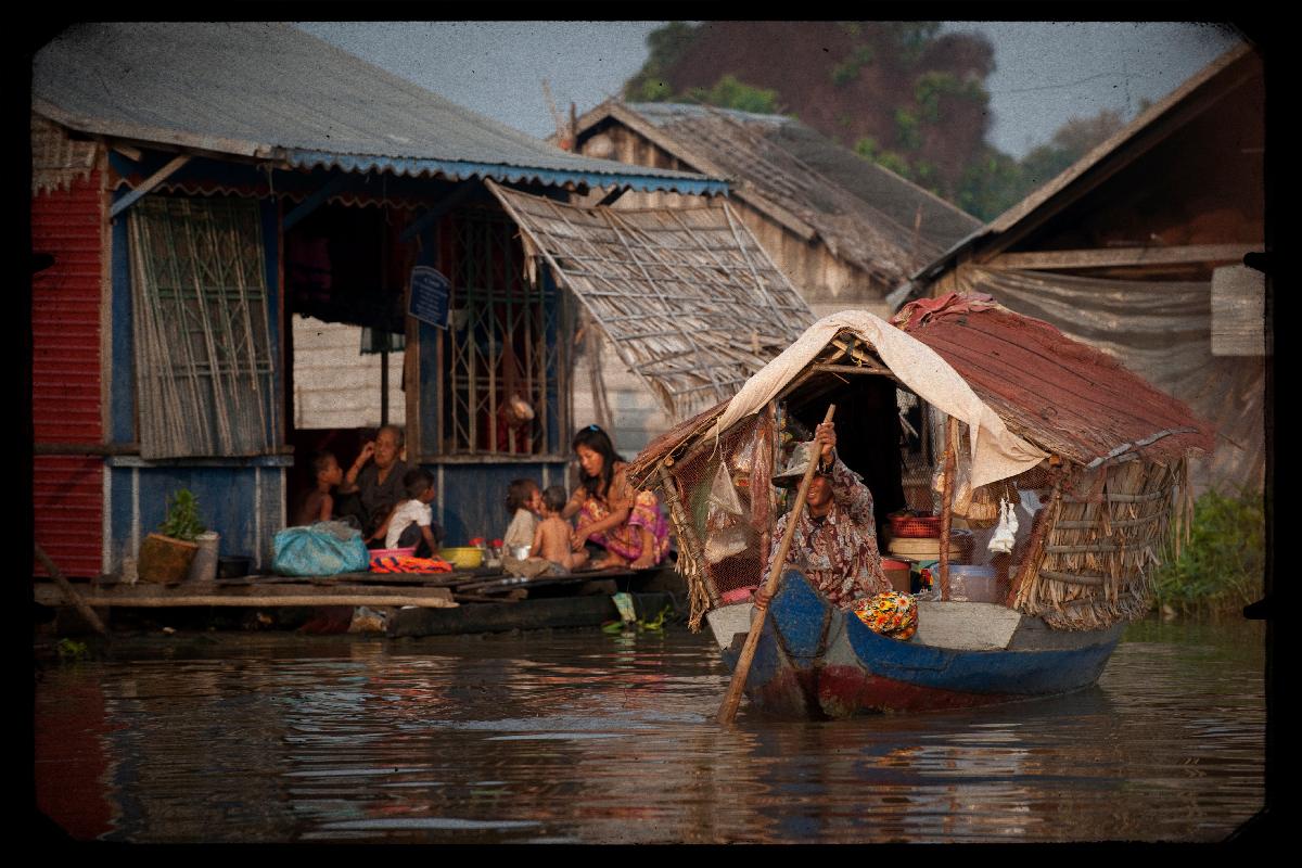 Cambodge21.jpg