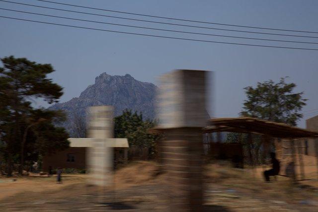 Malawi_012.jpg