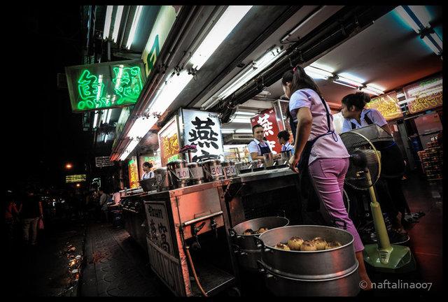 bangkok2015_NOB_3142February 18, 2015_75dpi.jpg