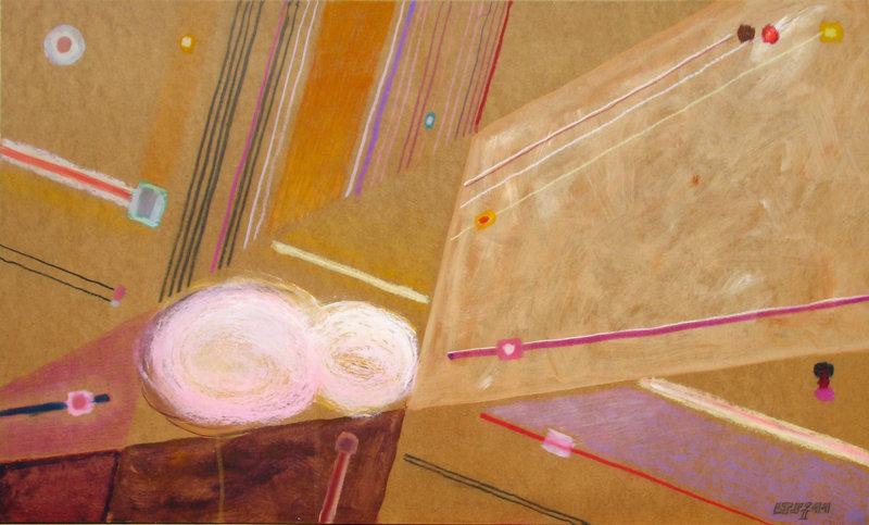 2011 II tech. własna 60x100