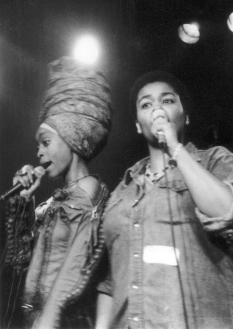E badu & J Scott Original.jpg