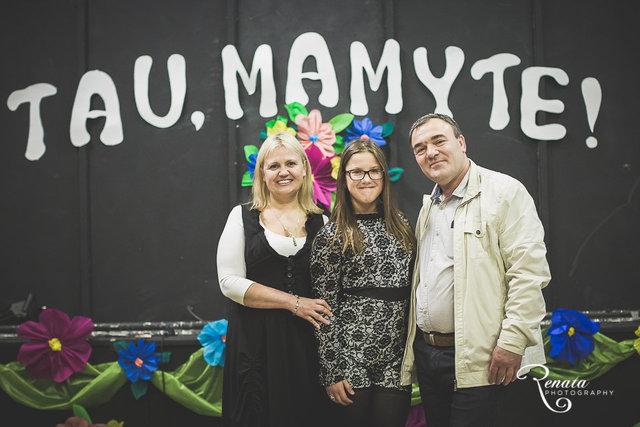 108_Mamyciu svente 2014_WEB.JPG